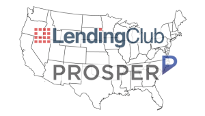Online Lending and Fed rate increases