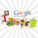 Google Merchant and Shopping Review