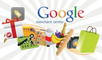 Google Merchant Account Review by an MBA